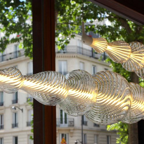 luminaire-candy-cane-design-jean-marc-gady-5