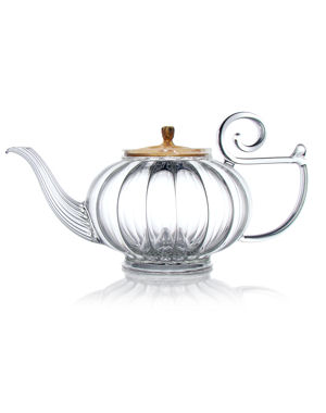 theiere-mariage-frere-modele-my-beauteful-teapot
